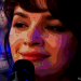 Norah Jones IV