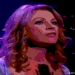 Patty Loveless I