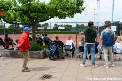 20192521 Centrecourt finale Herenenkelspel